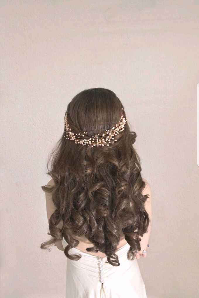 Hair Jewels 2018 by Hummingbird Road - 015