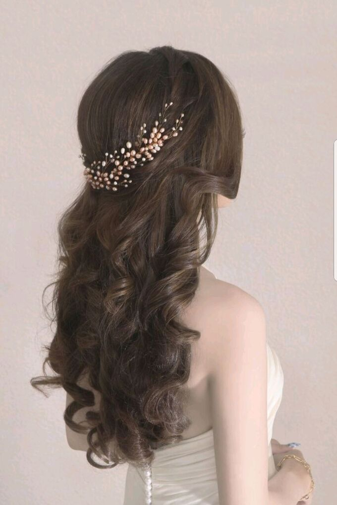 Hair Jewels 2018 by Hummingbird Road - 019