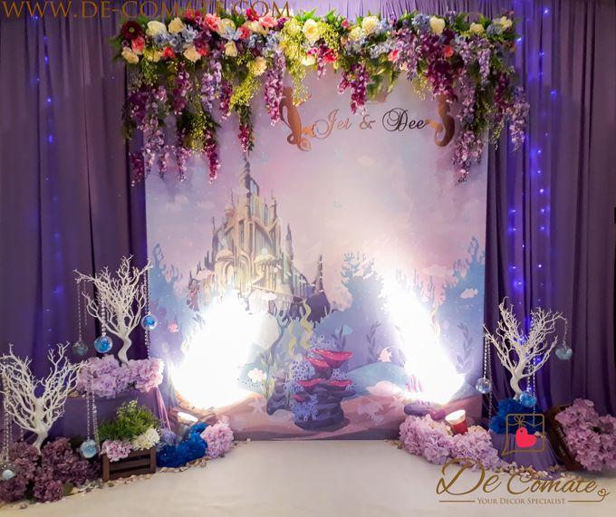 Fairy Tale by de comate - 004