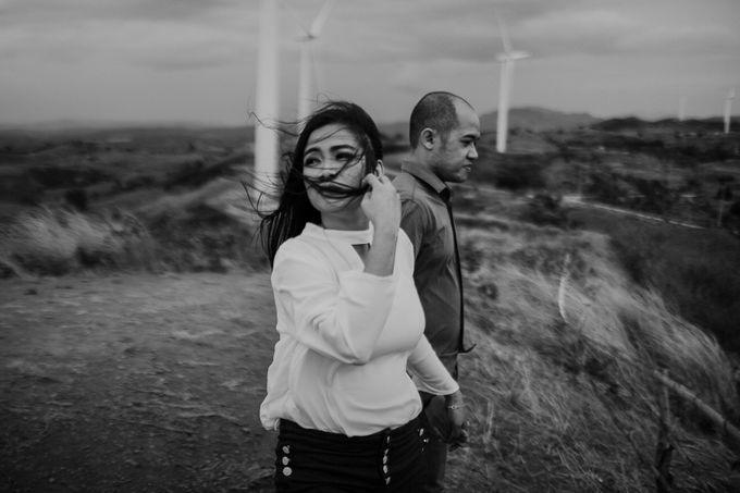 RICKY & MAICA by Marvin Aquino Photography - 006
