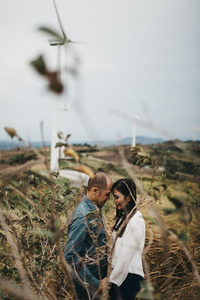 RICKY & MAICA by Marvin Aquino Photography - 011