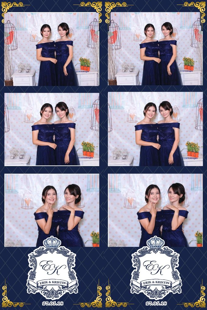 Paket Photostrip by Picpack photobooth - 001