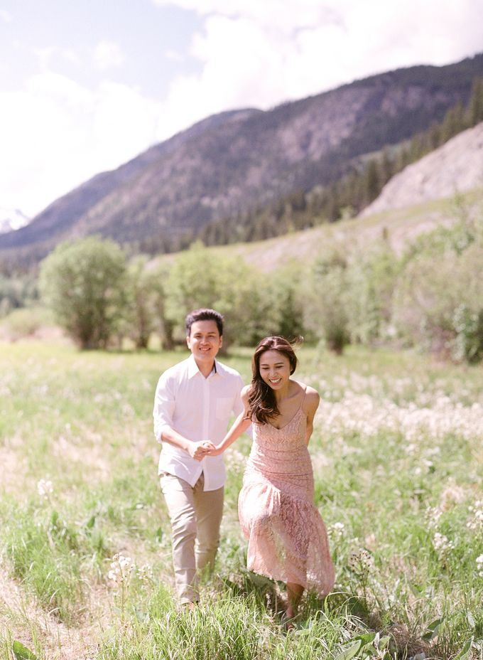SHARON & SUNNY by KC Professional Photography - 005