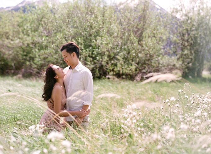 SHARON & SUNNY by KC Professional Photography - 012