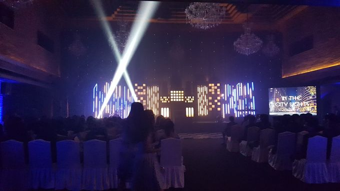 Binus Prom Night by United Grand Hall - 005