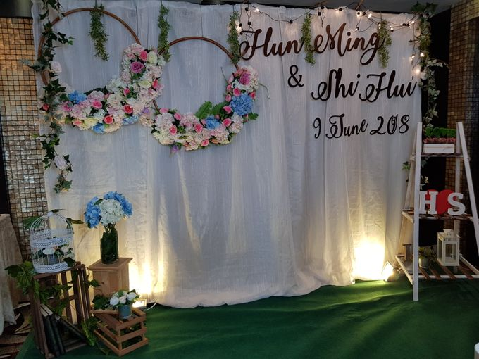 Congratulations to Hun Ming and Shi Hui by EPeak Event Solutions - 006