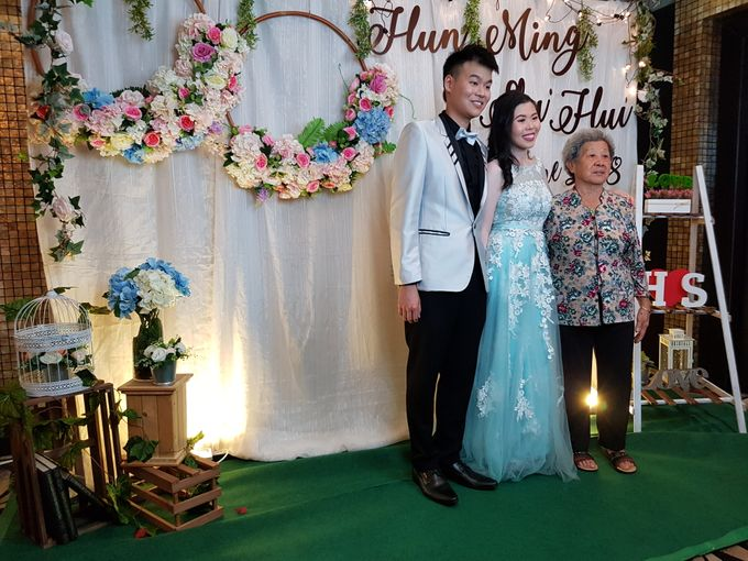 Congratulations to Hun Ming and Shi Hui by EPeak Event Solutions - 008