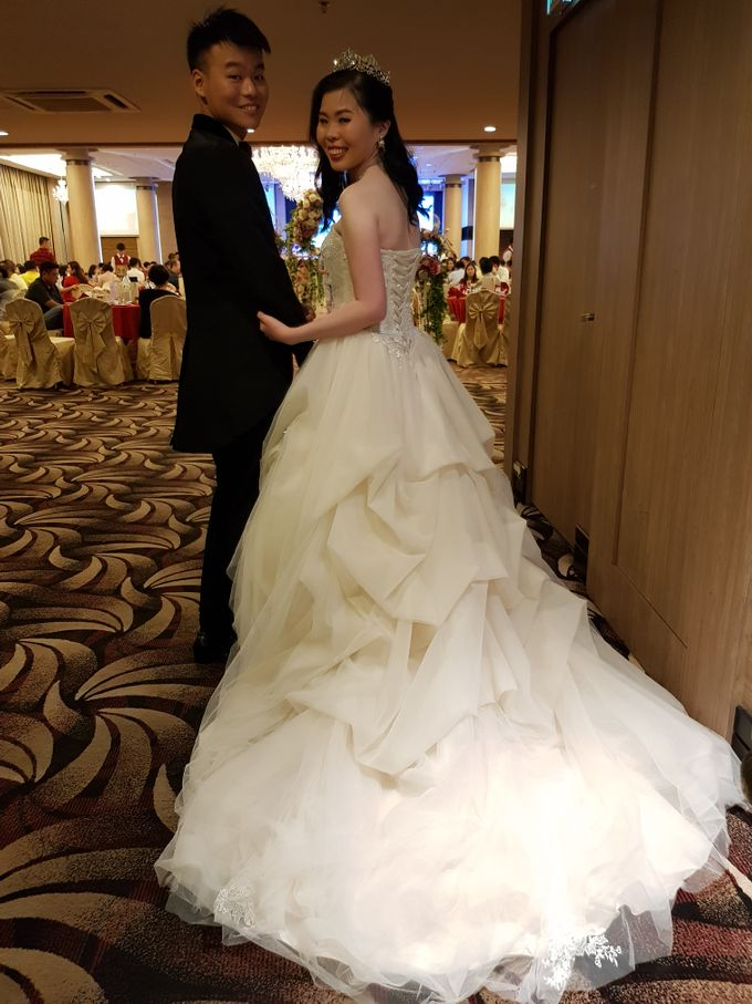 Congratulations to Hun Ming and Shi Hui by EPeak Event Solutions - 017