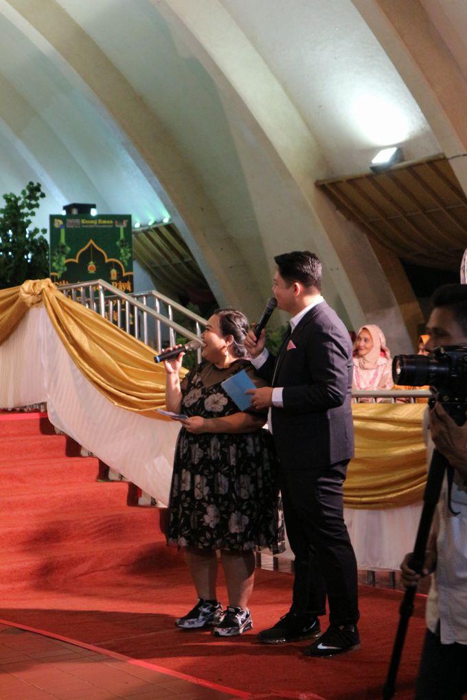 Iqbal &Ridha Wedding by STIVEN PATRAS - 007