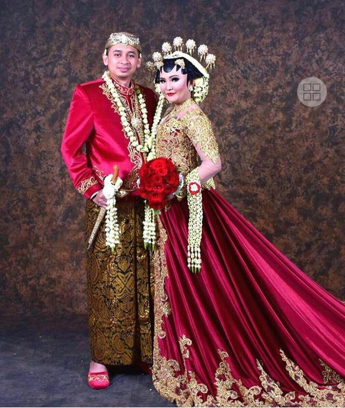 Lora Shinta Wedding by Wedding shoes by Biondi - 002