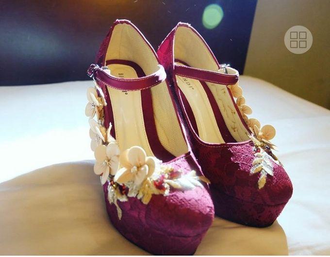13b3f43bd74d Add To Board Lora Shinta Wedding by Wedding shoes by Biondi - 001