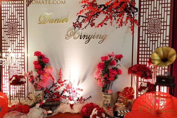 Oriental Themed by de comate - 021