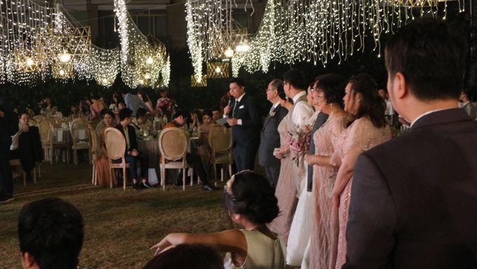 Martin & Livia Wedding by STIVEN PATRAS - 003