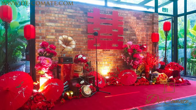 Oriental Themed by de comate - 022