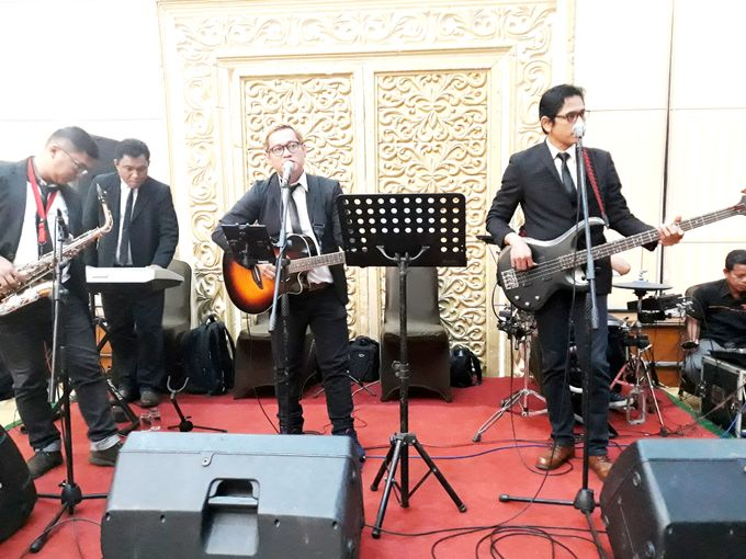 AKUSTIK BAND JAKARTA by Bafoti Musik Entertainment - 018