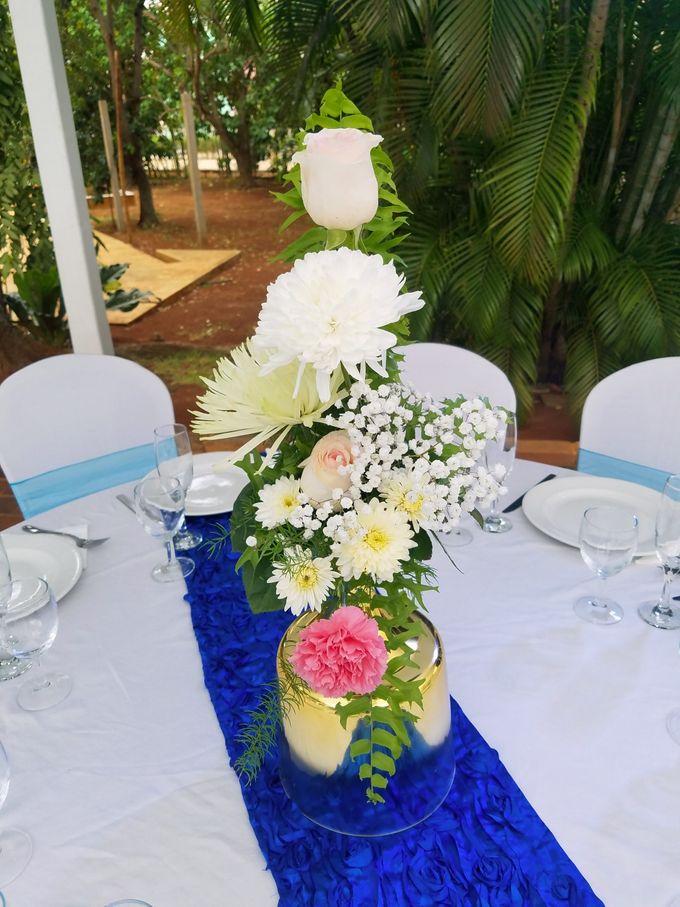 Wedding in Cuba - Wedding Planner Service by Bodas en Cuba Fiestas - Wedding Planner in Cuba - 004