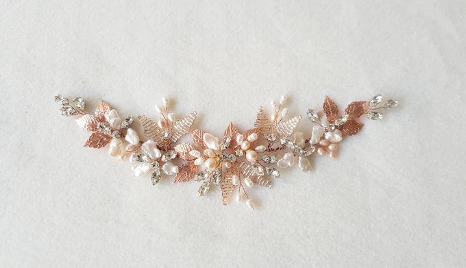 Hair Jewels 2019 by Hummingbird Road - 016