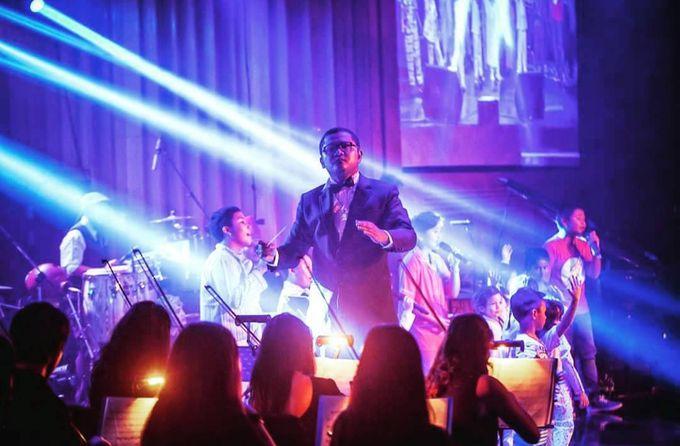 Concert by Virtuoso Entertainment - 004