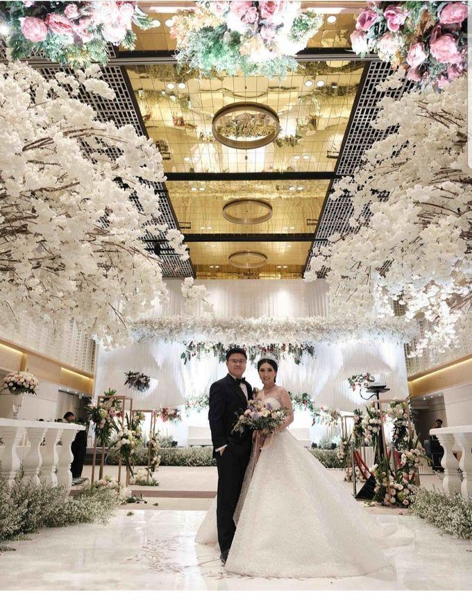 andres & wenez wedding by Vivi Valencia - 012
