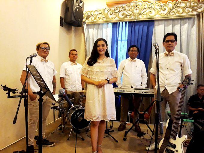 AKUSTIK BAND JAKARTA by Bafoti Musik Entertainment - 015