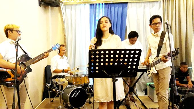 AKUSTIK BAND JAKARTA by Bafoti Musik Entertainment - 012
