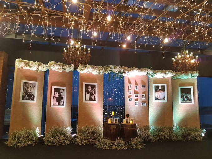 DIMAS & PUTRI WEDDING by United Grand Hall - 024