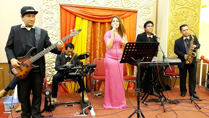 AKUSTIK BAND JAKARTA by Bafoti Musik Entertainment - 008