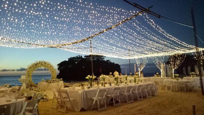 Crimson Boracay Weddings by Crimson Resort & Spa Boracay - 008