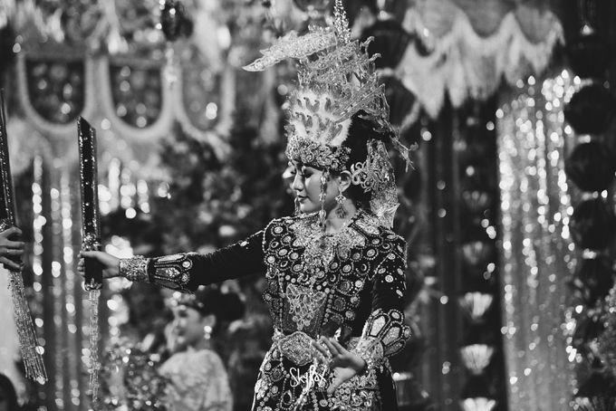 Naya & Ari by Fairmont Jakarta - 014