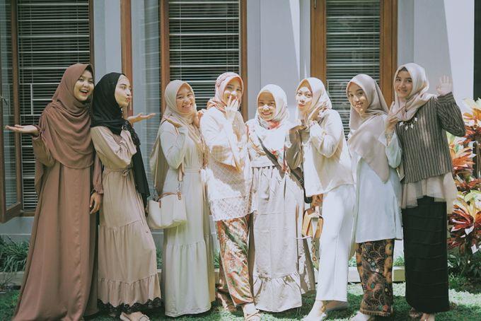 THE ENGAGEMENT OF ANDRA & ARDA by byawatugilang - 012