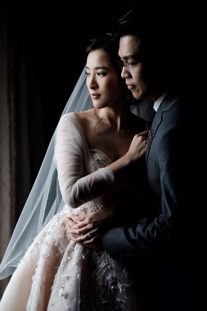Wedding Day by Gio - Thomas Della by Sisca Tjong - 001