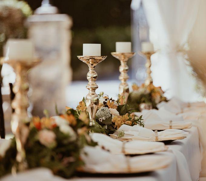 The Wedding of Ben & Maria by Miracle Wedding Bali - 016