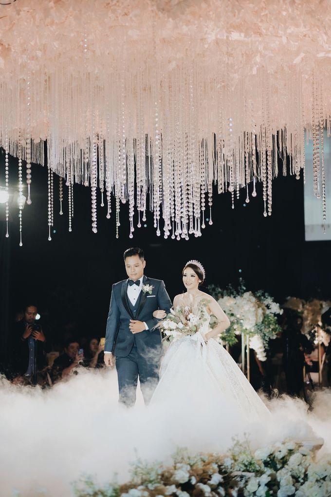 Wedding Benny & Nike by Royal Photograph - 005