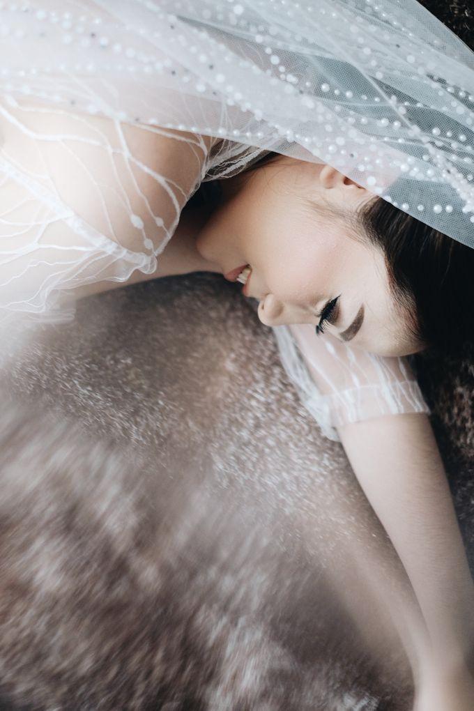 Wedding Benny & Nike by Royal Photograph - 006