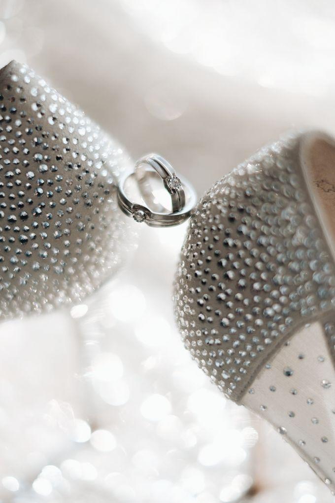 Wedding Benny & Nike by Royal Photograph - 007