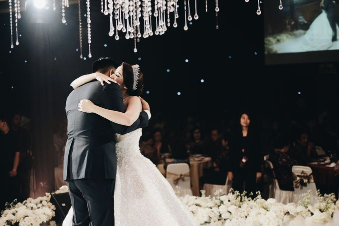 Wedding Benny & Nike by Royal Photograph - 010