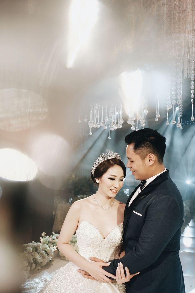 Wedding Benny & Nike by Royal Photograph - 012