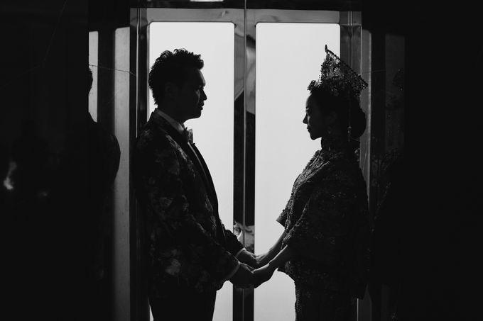 Timothy & Haji lee by Oui. In love - 001