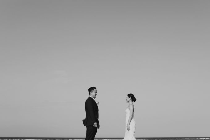 Ryan & Emeline Wedding by Lavene Pictures - 002