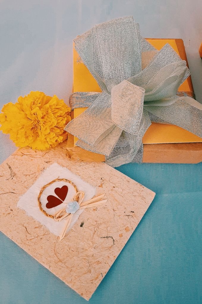 The wedding of louis & amanda by Miracle Wedding Bali - 032