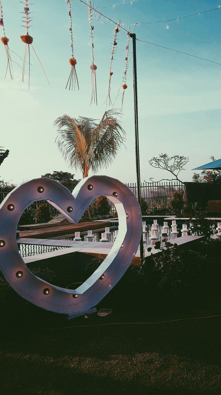 The wedding of louis & amanda by Miracle Wedding Bali - 013