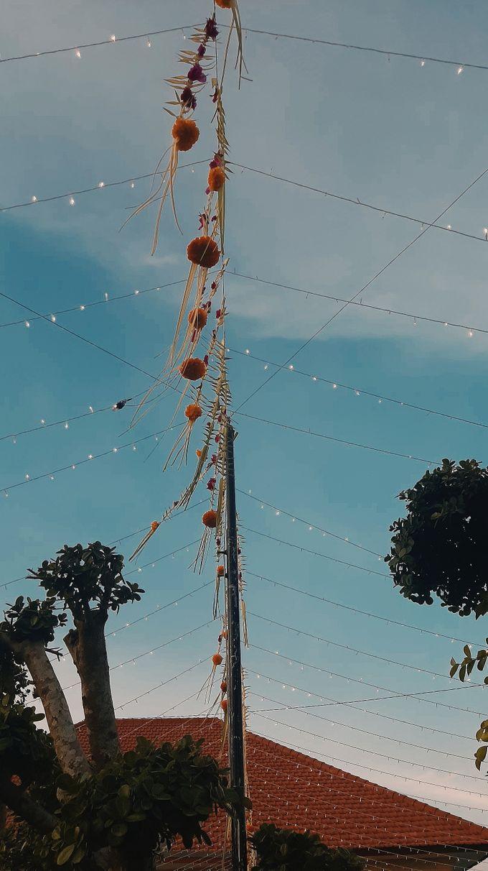 The wedding of louis & amanda by Miracle Wedding Bali - 014