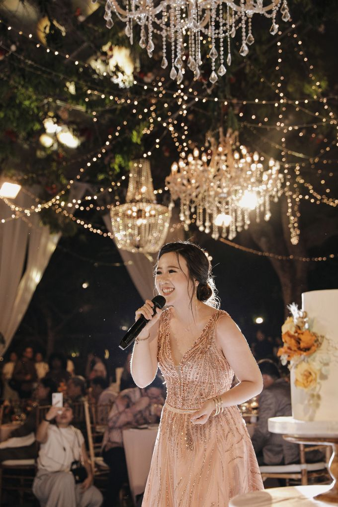 The Wedding of Calvin & Aileen by Lavene Pictures - 036