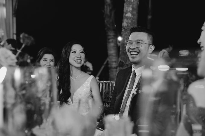 The Wedding of Calvin & Aileen by Lavene Pictures - 032