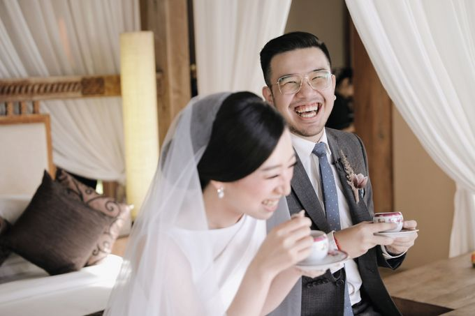 The Wedding of Calvin & Aileen by Lavene Pictures - 012