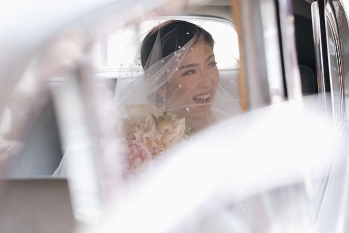 The Wedding of Yoel & Ariella by Lavene Pictures - 019