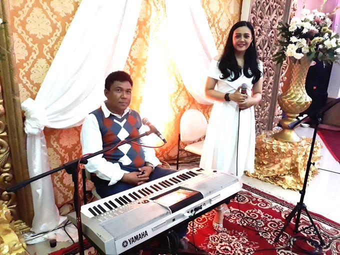 Paket Organ Tunggal dan Akustik Band Jakarta by Bafoti Musik Entertainment - 008