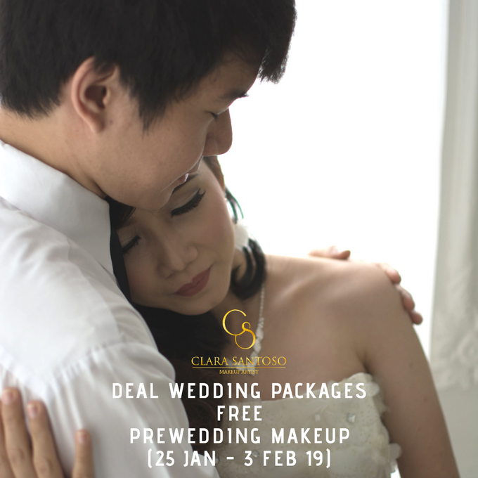 Best Deal Package by csmakeuparts - 004
