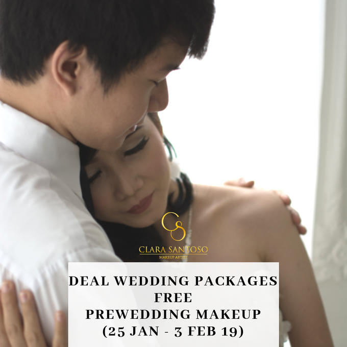 Best Deal Package by csmakeuparts - 001