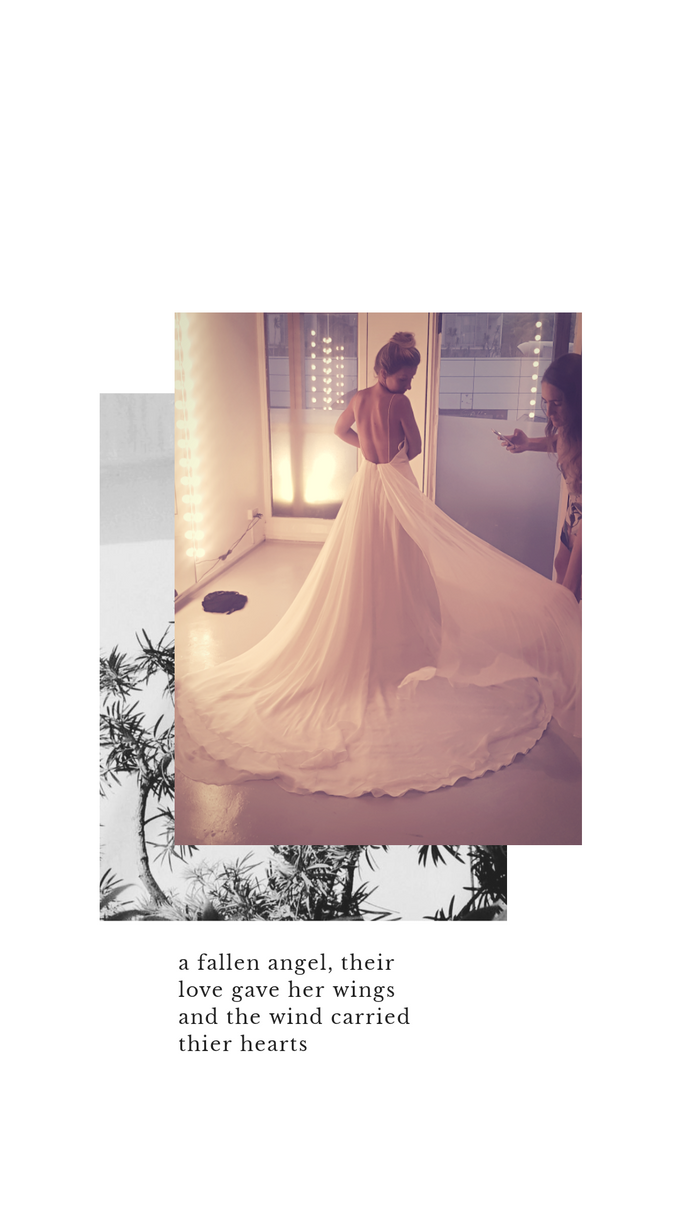 EG Couture Wedding Gowns by Elizabeth Grace Couture - 026